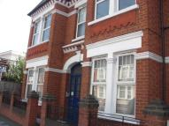 Apartment to rent in Tooting Bec Road...