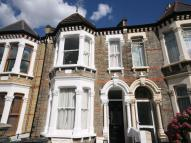 2 bed Apartment to rent in Leander Road, Brixton