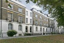 2 bed Flat for sale in Brixton Road, Oval