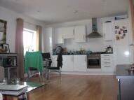 2 bedroom Apartment in Mitcham Lane, Streatham