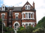 2 bedroom Flat to rent in Trinity Road, Wandsworth