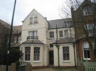 2 bedroom Apartment to rent in Telford Avenue, Balham