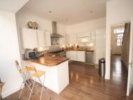 4 bed Terraced house in Vant Road, Tooting Bec