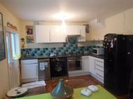 3 bedroom Detached property in Stanford Way, Streatham...