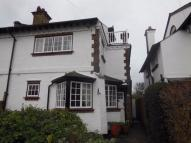 4 bed Detached home in Melrose Road, London