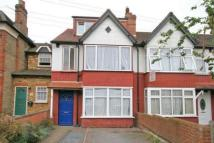 Flat for sale in Figgs Marsh, Mitcham
