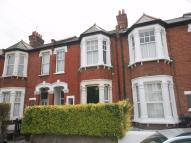 Brookview Road Flat to rent