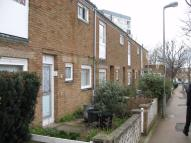 4 bed Terraced home to rent in Dornton Road, Balham