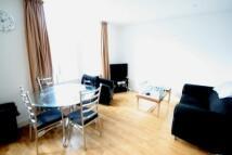 2 bedroom Detached property in Boundaries Road, Balham