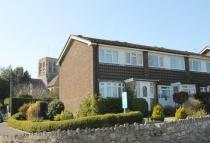2 bedroom End of Terrace home in Ashey Road, Ashey, Ryde...