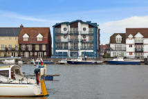 Apartment for sale in Pier Road, Littlehampton...
