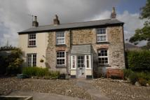3 bed Detached property in Alma Farm, 70 Highertown...