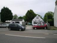 property for sale in Village Car Sales...
