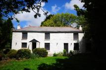 2 bedroom Detached home for sale in Threeburrows, Blackwater...