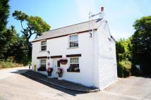 3 bed Detached house for sale in Swallow Cottage...