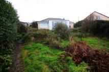 Bungalow for sale in St Michaels Road...