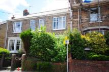 3 bedroom Terraced house for sale in The Crescent, Truro