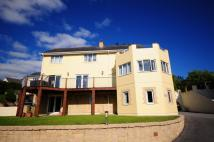 Detached home for sale in Isleworth...