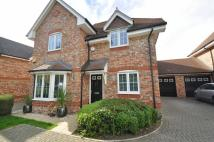5 bed Detached house to rent in Bells Hill, Stoke Poges...