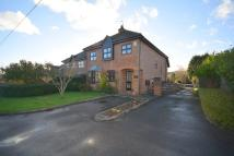 5 bedroom Detached house for sale in Ley Hill...