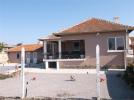 3 bed Village House for sale in Yambol, Elhovo