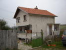 1 bed property in Elhovo, Yambol