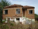 4 bedroom home for sale in Mamarchevo, Yambol