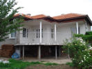 2 bedroom property for sale in Elhovo, Yambol