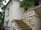 property in Elhovo, Yambol