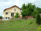 Village House for sale in Yambol, Elhovo