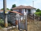 4 bedroom home for sale in Yambol, Bolyarovo