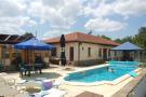 3 bedroom property for sale in Burgas, Nessebar