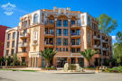 Studio apartment for sale in Sunny Beach, Burgas