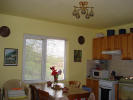 1 bed property for sale in Malomir, Yambol