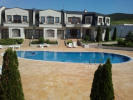 2 bedroom Apartment in Kosharitsa, Burgas