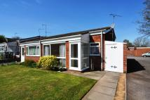 2 bedroom Semi-Detached Bungalow for sale in Neville Grove...