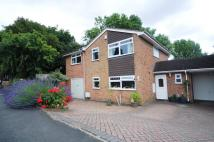4 bed Detached property in Shenstone, Lichfield...