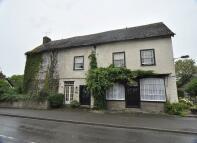 7 bed Village House for sale in Church Street, Eardisley...
