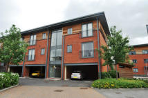 2 bed Flat for sale in Crossley Road, Worcester...