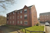 2 bed Flat to rent in The Infield Halesowen...