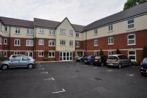 Apartment in Vale Road...