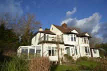 3 bed semi detached property for sale in Nurton Hill Road...