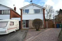 3 bedroom Link Detached House in Hazel Dene...