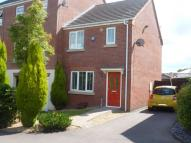 3 bedroom End of Terrace property in Willow Tree Grove...