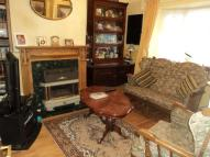 5 bedroom Terraced property for sale in Baldwyns Road, Bexley...