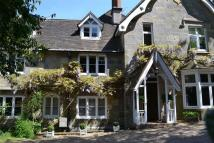 Stone House in Lewes Road, Forest Row for sale