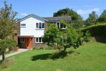4 bed Detached house in Freshfield Bank...