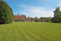Ashurst Wood Country House for sale