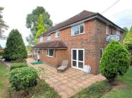 4 bed Detached house for sale in Woods Hill Lane...