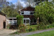 4 bedroom Detached property for sale in Freshfield Bank...